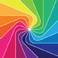 百图汇素材网官方app软件下载 v1.0.3