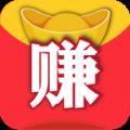 赚元宝官方版app软件下载 v1.0.23