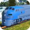 模拟列车官网版