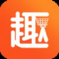 趣味淘官方平台app下载 v1.1.0