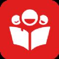 扎堆小说官网app下载 v1.0.0