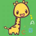 班迪英语app