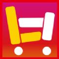 隆惠通官方手机版app下载 v1.1