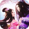御神之梦手游官方网站下载正式版