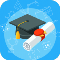 蝴变高中app