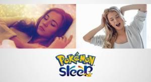 Pokemon Sleep游戏官网安卓版图片1