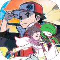 Pokemon Master官网版