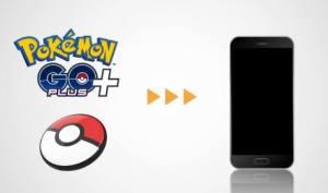 Pokemon Sleep游戏官网安卓版图片3
