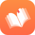 Gt读小说app