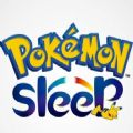 Pokemon Sleep游戏