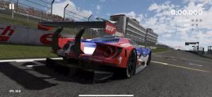 城市赛车模拟器手游安卓官网版下载图片3