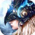 龙族起源官网版