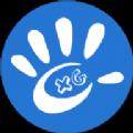 掌上孝感官网平台app下载安装 v2.6.1