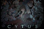 手机音游《Cytus 2》本体iOS/Android双平台限免[多图]