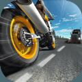摩托車之直線加速修改版