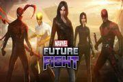"""漫威未来之战新版本预告:""""漫威复仇者联盟:终局之战"""" 来袭[多图]"""