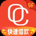 玖富万卡app官方下载 v3.3.5