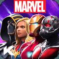 漫威超级争霸战无限钻石安卓修改版下载 v24.3.0