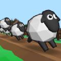 绵羊大作战双人版