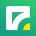 地查查官方手机版app下载 v1.0.1