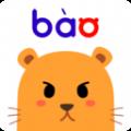 小豹背单词app
