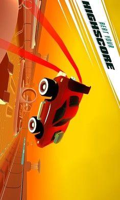 雷克特特技赛车游戏官方网站下载正式版图片3