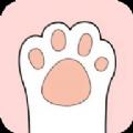 猫脚官方手机app软件下载 v2.0.2