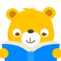 七彩熊绘本app