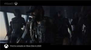 穿越火线X CrossfireX官网版安卓手游下载图片3