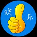 欢乐赞app官方手机版下载 v0.0.3