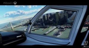 微软飞行模拟器2020低配版图3