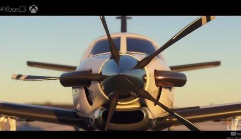 微软飞行模拟器2020低配手机版图4: