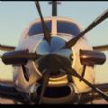 微软飞行模拟器中文版