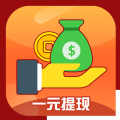 每日微赚官网手机版app下载 v1.0.0