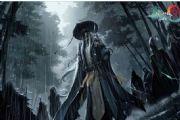 剑网3指尖江湖怎么提升战力?战力提升攻略大全[多图]