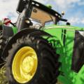 农业世界Pro2019模拟器