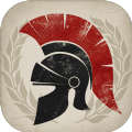 大征服者罗马免谷歌破解版