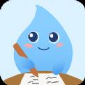 小雨优学app官方手机版下载 v1.0.0