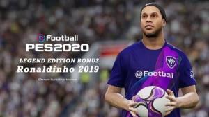 实况足球2020手机版图2