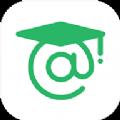 爱特辅导官方手机版app下载 v0.9.1