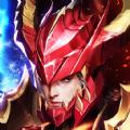 烈焰红骑士官方版