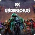 刀塔霸业正版游戏官方网站下载(Dota Underlords) v1.0