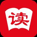 百家阅读app