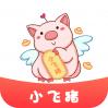 小飞猪app