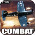 战斗飞行模拟器完整版