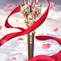 剑破混沌修改版
