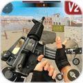 扫毒2天地对决完整版中文游戏免费版 v1.0