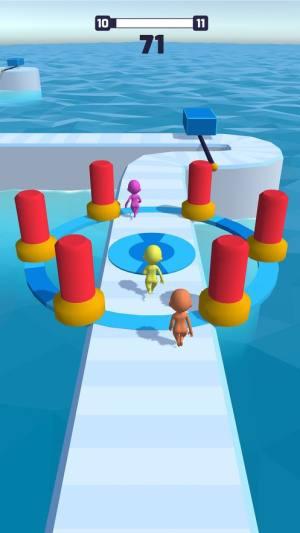 Fun Race 3D安卓图1