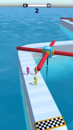 Fun Race 3D安卓图5