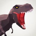 Dinosaur.io游戏官方网站下载正式版(恐龙大作战)